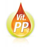 Vitamina PP es la cura para problemas mentales