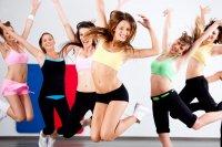 Todo lo que debemos saber sobre la motivación para la actividad física.