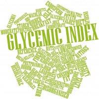El índice glucémico de los alimentos y la pérdida de peso.