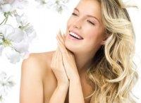 Silicio y boro  -  elementos claves para la belleza y la salud
