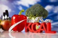 Algunas informaciones sobre las calorías