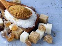 La glucosa es la fuente de energía