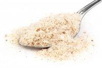 La fibra apoya al metabolismo