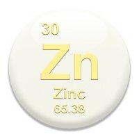 El zinc es un elemento de belleza
