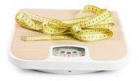 5 Mitos sobre la pérdida de peso.