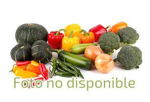 pasta integral, orgánica spaghetti: chwilowy brak fotografii